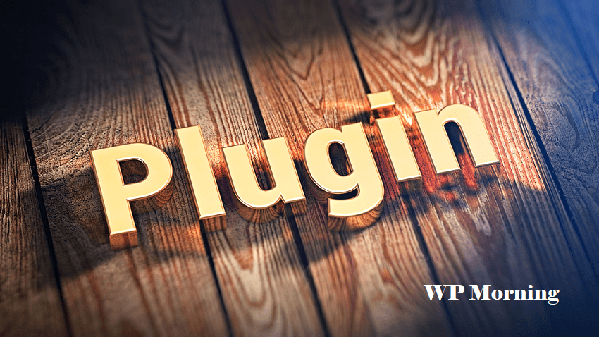 Best SEO Plugins