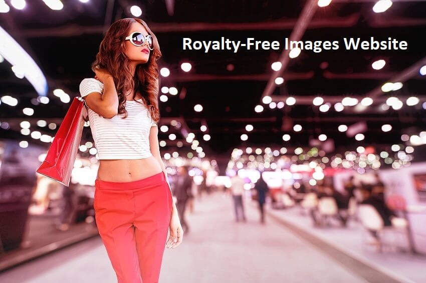 10-Royalty-Free-Images-Website-list